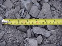 Bergkross 0/32 mm