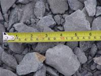 Bergkross 0/63 mm